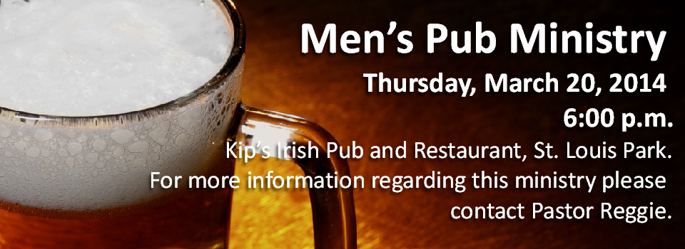 Mens-Pub-March